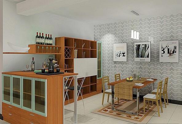 厨房隔断酒柜效果图,家装酒柜效果图大全,欧式酒柜效果图,酒