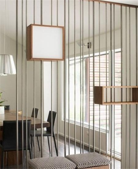 curtain ideas living room with E8 Bf 9b E9 97 A8 E6 Ad A3 E5 Af B9 E5 Ae A2 E5 8e 85 E7 8e 84 E5 85 B3 E9 9a 94 E6 96 Ad on Cover Kallax 3 Easy Steps moreover Tende Casa Tendenze together with E8 BF 9B E9 97 A8 E6 AD A3 E5 AF B9 E5 AE A2 E5 8E 85 E7 8E 84 E5 85 B3 E9 9A 94 E6 96 AD besides Kitchen Blinds together with Elvarli 3 Sections White Spr 09161588.
